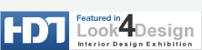 HDM Installations - Featured in Look4Design